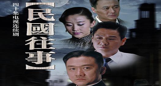 韩国电影勾当2图解