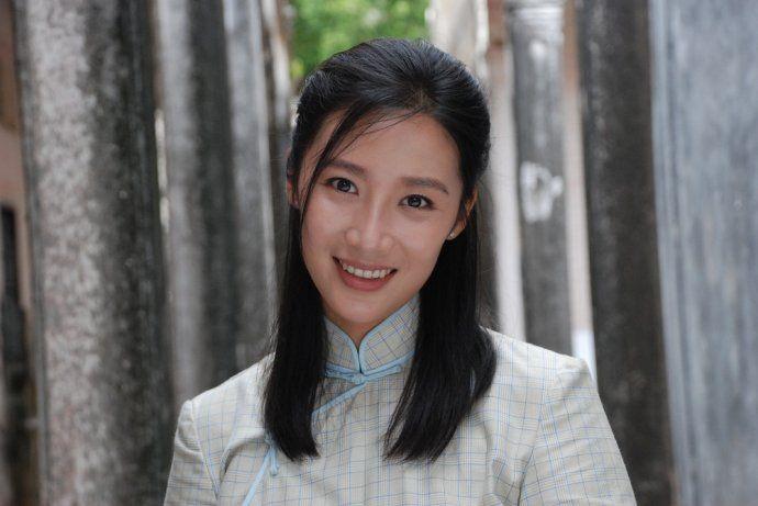 赵子惠 - 艺员 - 海润影视官方网站